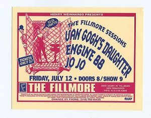 van-gogh-s-daughter-engine-88-jo-jo-1996-jul-12-the-fillmore-sf-handbill-90713350e3cefcaa5dbcc57b90e5ae98